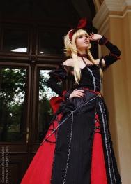 Elise DSC_1241
