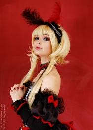 Elise DSC_1253