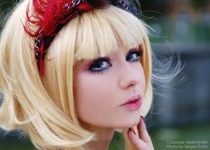 Elise DSC_1346