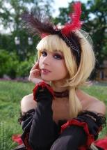 Elise DSC_1398